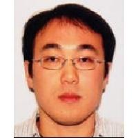 Dr  Peter Choi, Nephrology - Dallas, TX | Sharecare