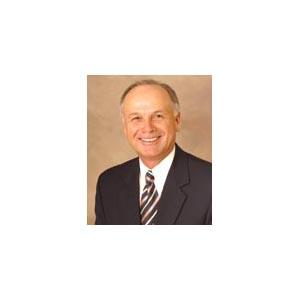 Dr. John D. Andrako, MD