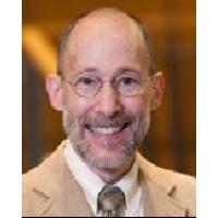 Dr. James Broadhurst, MD - Worcester, MA - Family Medicine