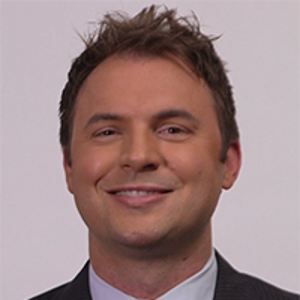 Dr. Ian J. Whitney, MD