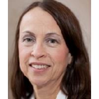 Dr. Suzanne Quinn, MD - Gainesville, FL - undefined