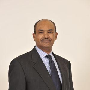 Dr. Mulugeta D. Kassahun, MD