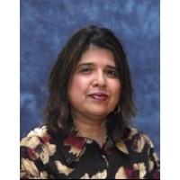 Dr. Afshan Hameeduddin, MD - Hoffman Estates, IL - undefined