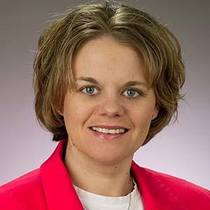 Tami Rasmussen - Fargo, ND - Anesthesiology