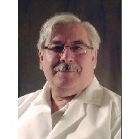 Dr. Andres Marius-Nunez, MD - Berwyn, IL - undefined