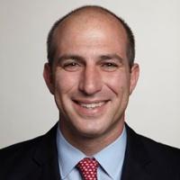 Dr. Joshua D. Rosenberg, MD - New York, NY - Ear, Nose & Throat (Otolaryngology)