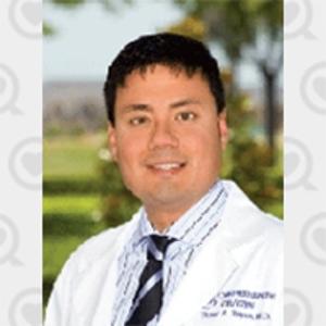 Dr. Cesar A. Reyes, MD