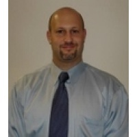 Dr. Marc Price, DO - Mechanicville, NY - undefined