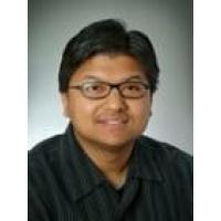 Dr. Mahesh Thapa, MD - Seattle, WA - undefined