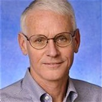 Dr. Charles Morrow, MD - Portland, OR - undefined