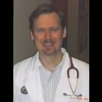 Dr. David Wyatt, MD - Atlanta, GA - undefined