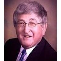 Dr. Michael Kramer, MD - Addison, TX - undefined