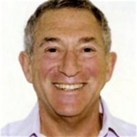 Dr. Peter Greenberg, MD - San Francisco, CA - undefined