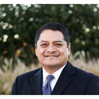 Dr. Julio Rivera, MD - Spring, TX - undefined