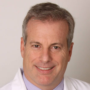 Dr. Jonathan A. Fialkow, MD - Miami, FL - Cardiology (Cardiovascular Disease)