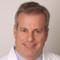Dr. Jonathan A. Fialkow, MD - Miami, FL - Cardiology (Cardiovascular Disease)