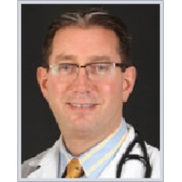Dr. Alan Lapa, MD - Bloomfield, NJ - undefined