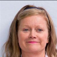 Dr. Lynn Bertram, MD - San Rafael, CA - Addiction Psychiatry