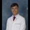 Dr. Vincent F. Sardi, MD