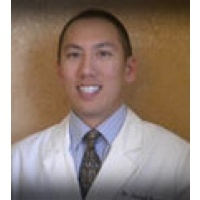 Dr. Joseph Nguyen, DDS - Houston, TX - undefined