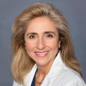 Dr. Isabelle M. Germano, MD