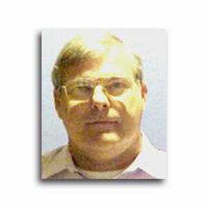 Dr. Roy J. Durbin, MD
