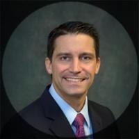 Dr. Michael Defranco, MD - Plantation, FL - undefined
