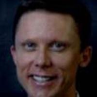 Dr. David Buck, MD - Pittsburgh, PA - Radiology
