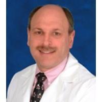 Dr. Fred Malkin, MD - Anaheim, CA - undefined