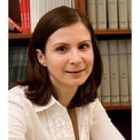 Dr. Yuliya Lakhman, MD - New York, NY - undefined