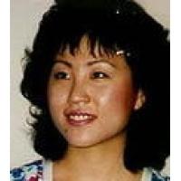 Dr. Agnes Han, MD - Atlanta, GA - undefined