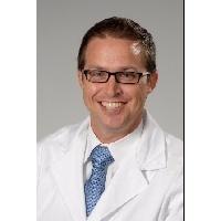 Dr. Nathan Harrison, MD - Covington, LA - undefined