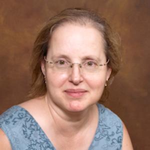 Dr. Linda A. Groene, MD