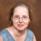 Linda A. Groene, MD