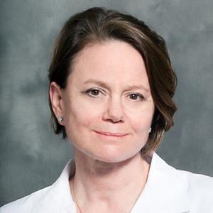 Dr. Lori J. Lucas, MD