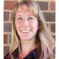 Dr. Michelle Pepper, MD - Denver, CO - undefined