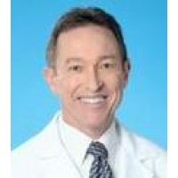 Dr. Donald Rebhun, MD - Mission Hills, CA - undefined