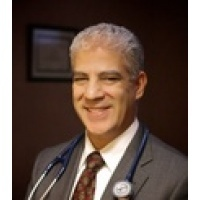 Dr. Anthony Foto, DO - Massapequa, NY - Family Medicine