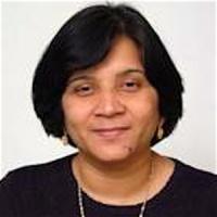 Dr. Anjali Medhekar, MD - Pittsburgh, PA - undefined