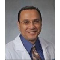 Dr. Medhat Salama, MD - Victorville, CA - undefined