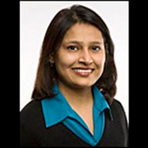Dr. Shilpa A. Bamrolia, MD