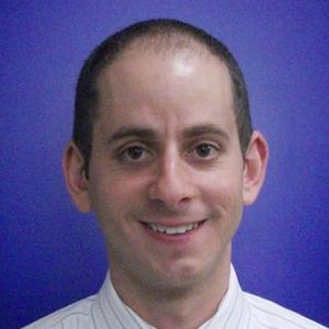 Dr. Stuart A. Offner, MD