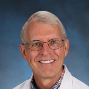 Dr. Bruce L. Mertz, MD