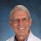 Bruce L. Mertz, MD