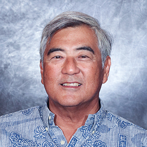 Dr. Clifford T. Tanaka, MD