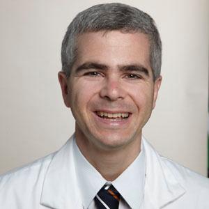 Dr. Amir S. Steinberg, MD