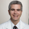 Dr. Amir S. Steinberg, MD - New York, NY - Oncology