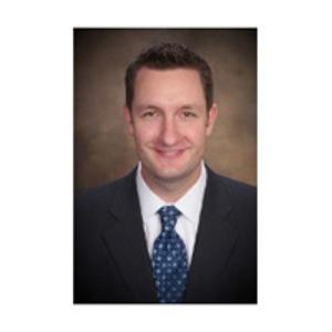 Dr. Joseph A. Ursick, MD