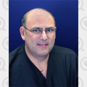 Dr. Steven J. Seligman, MD