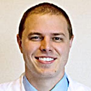 Dr. Justin T. Davis, MD